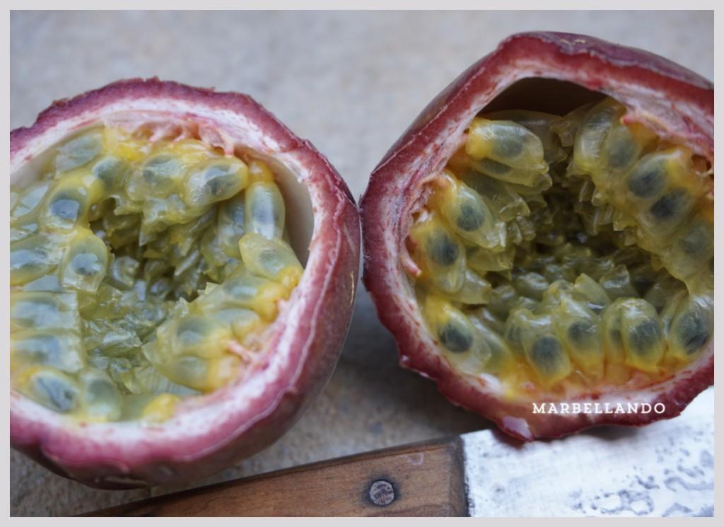 fruta-de-la-pasion-en-marbellando