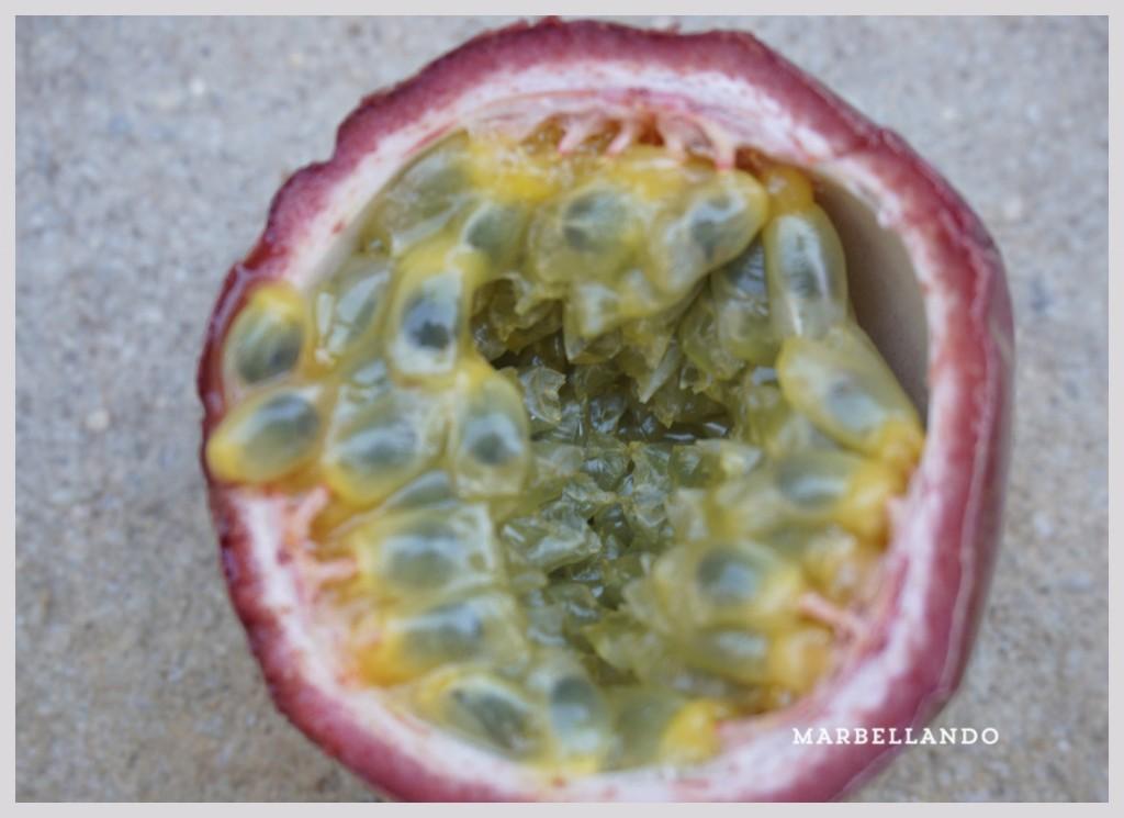 fruta-de-la-pasion-marbellando