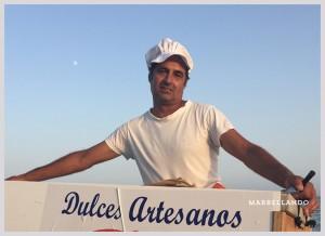 marbella-vendedor-ambulante-dulces-playa