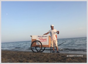 marbella-vendedor-ambulante-playa