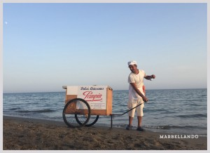 marbella-vendedor-playa-ambulante