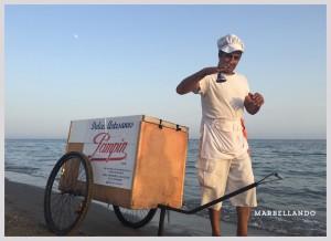 marbellando-vendedor-ambulante-dulces