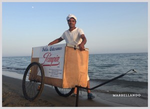 marbellando-vendedor-ambulante-dulces-playa