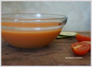 receta-gazpacho-andaluz