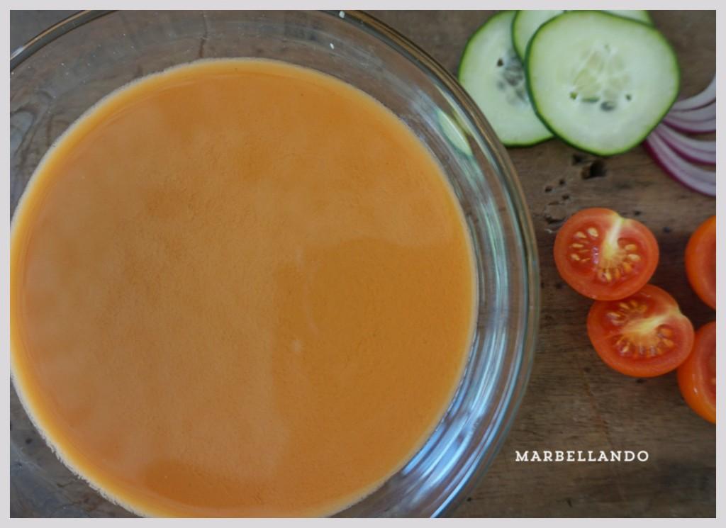 recipe-gazpacho-andaluz