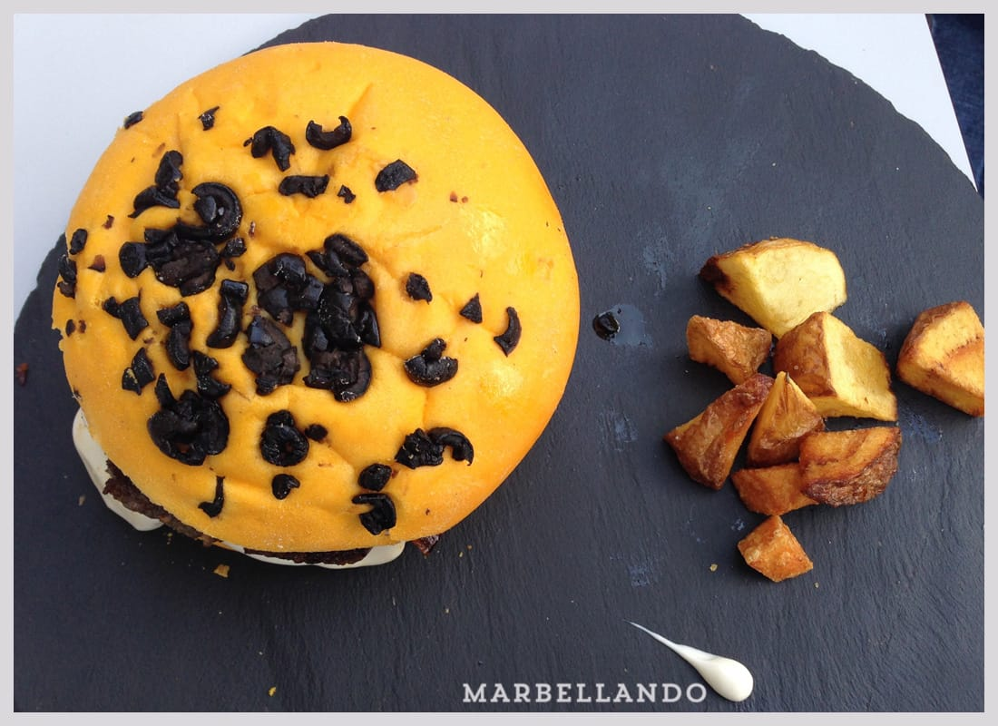 BarbQ-Hamburgueseria-Marbella-4