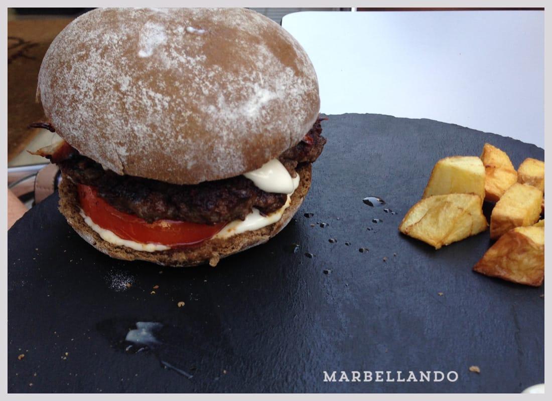 BarbQ-Hamburgueseria-Marbella-5