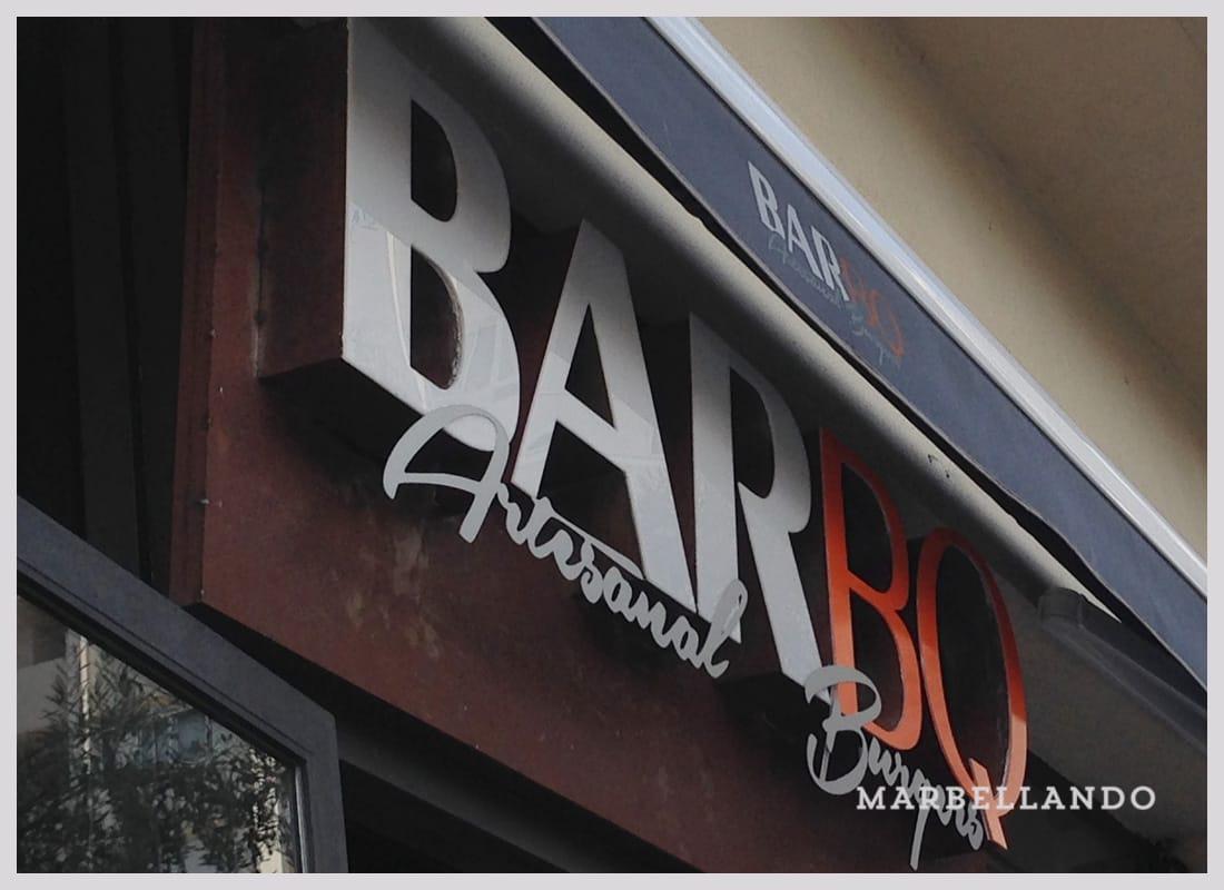 BarbQ-Hamburgueseria-Marbella