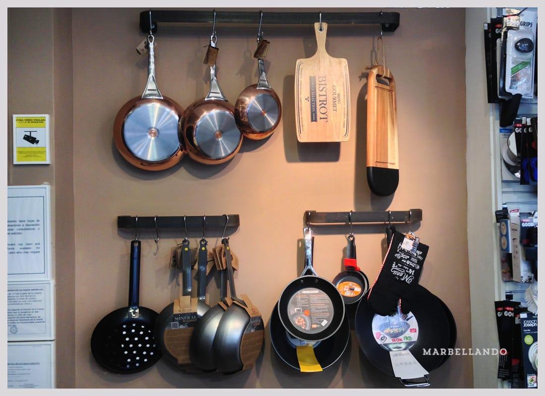 Cuisine-paradiso-utensilios-menaje-de-cocina-Marbella-5
