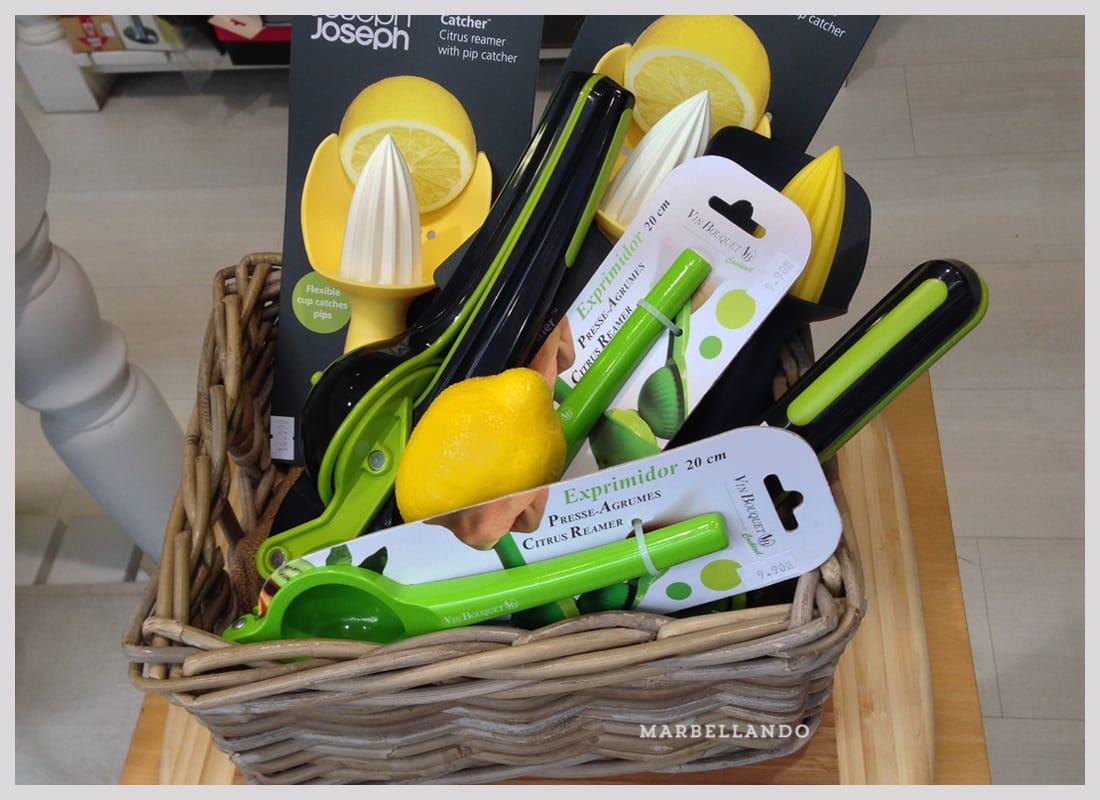 Cuisine-paradiso-utensilios-menaje-de-cocina-Marbella-6